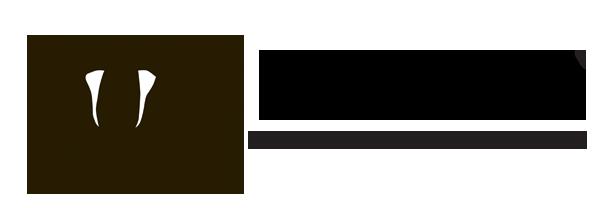 Viper-Snake-logo