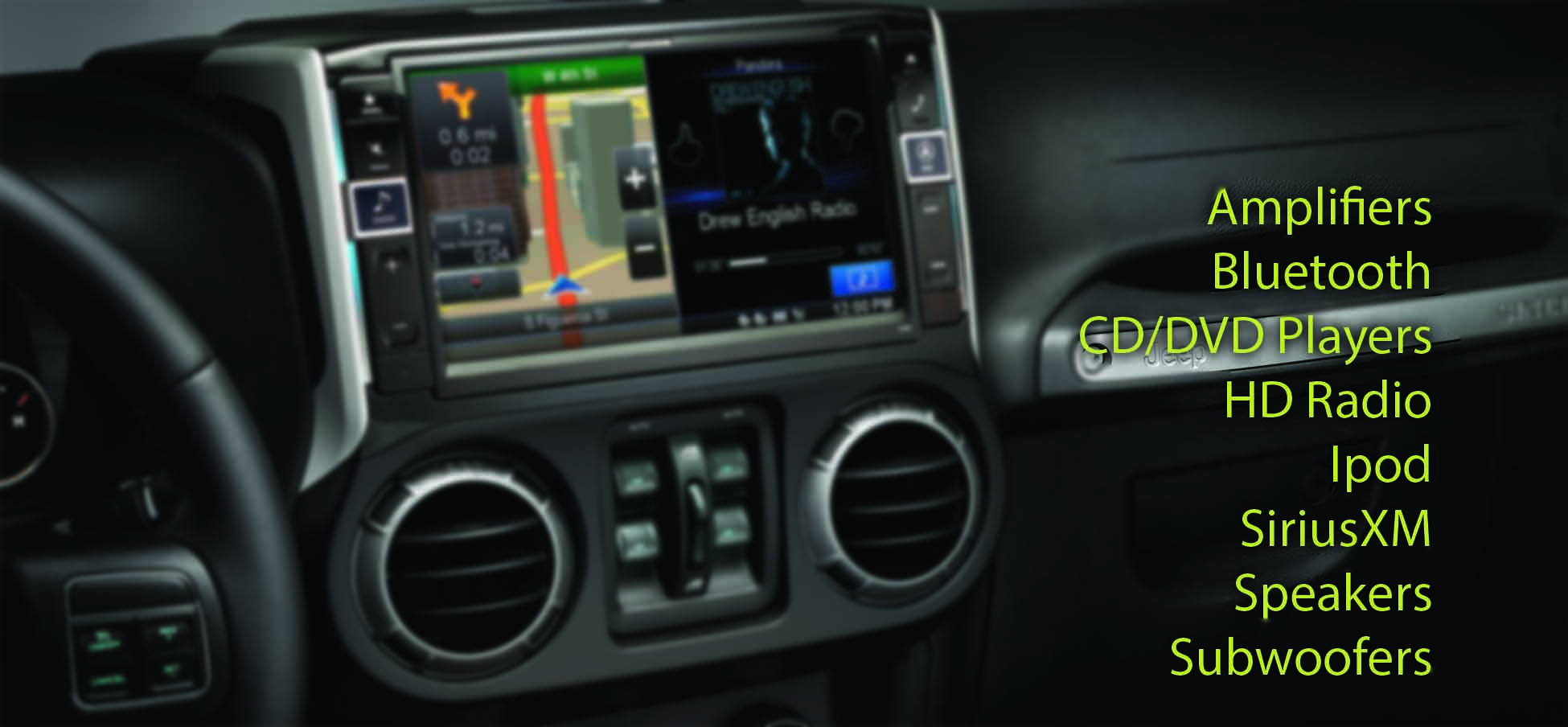 images/car-audio-header-menu.jpg