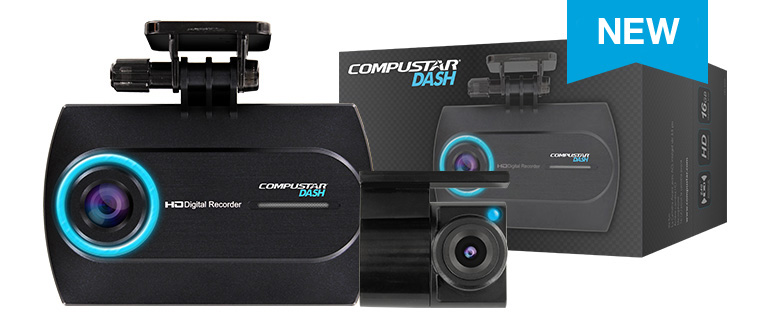 compustar dvr cd3200