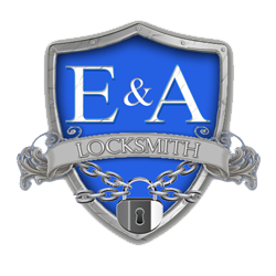 e&a_locksmith