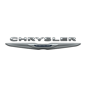 Chrysler Accessories