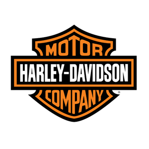 Harley Dvidson Accessories