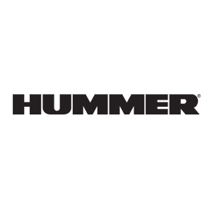 Hummer Accessories