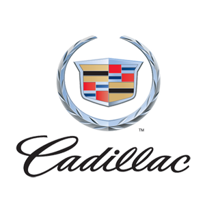 Cadillac Accessories