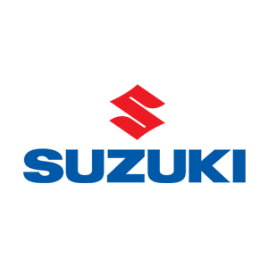 Suzuki Accessories