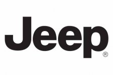 jeep-category