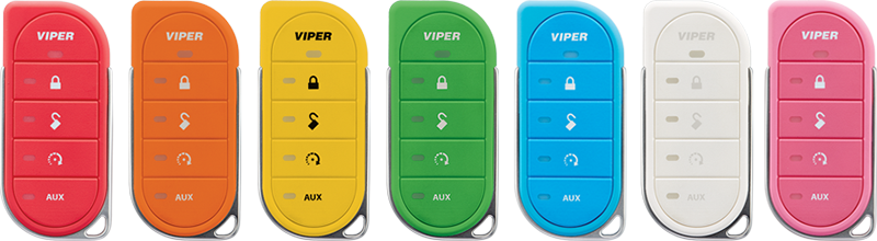 remote_control_cases_viper_security_remote_start