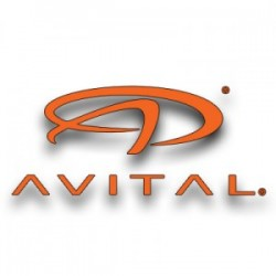 Avital Products