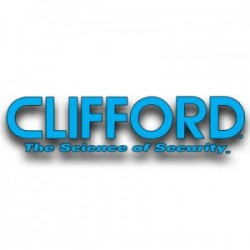 Clifford Products
