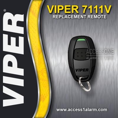 7111V