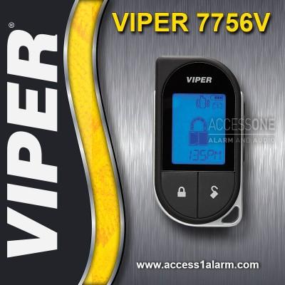 7756V