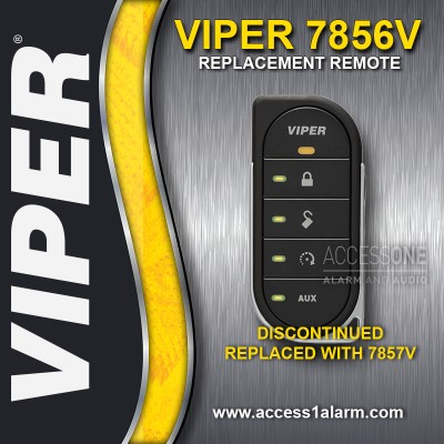7856V