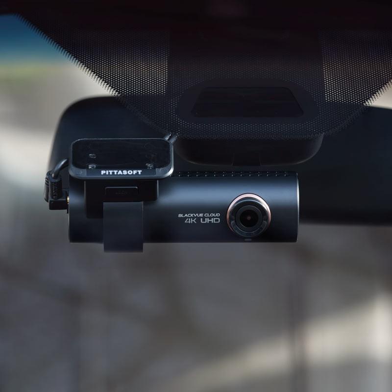 blackvue dr900s 2ch 4k ultra hd dvr camera. Black Bedroom Furniture Sets. Home Design Ideas